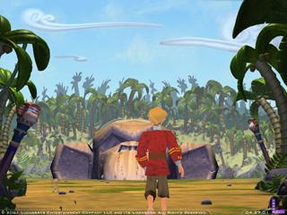 monkey island pc download