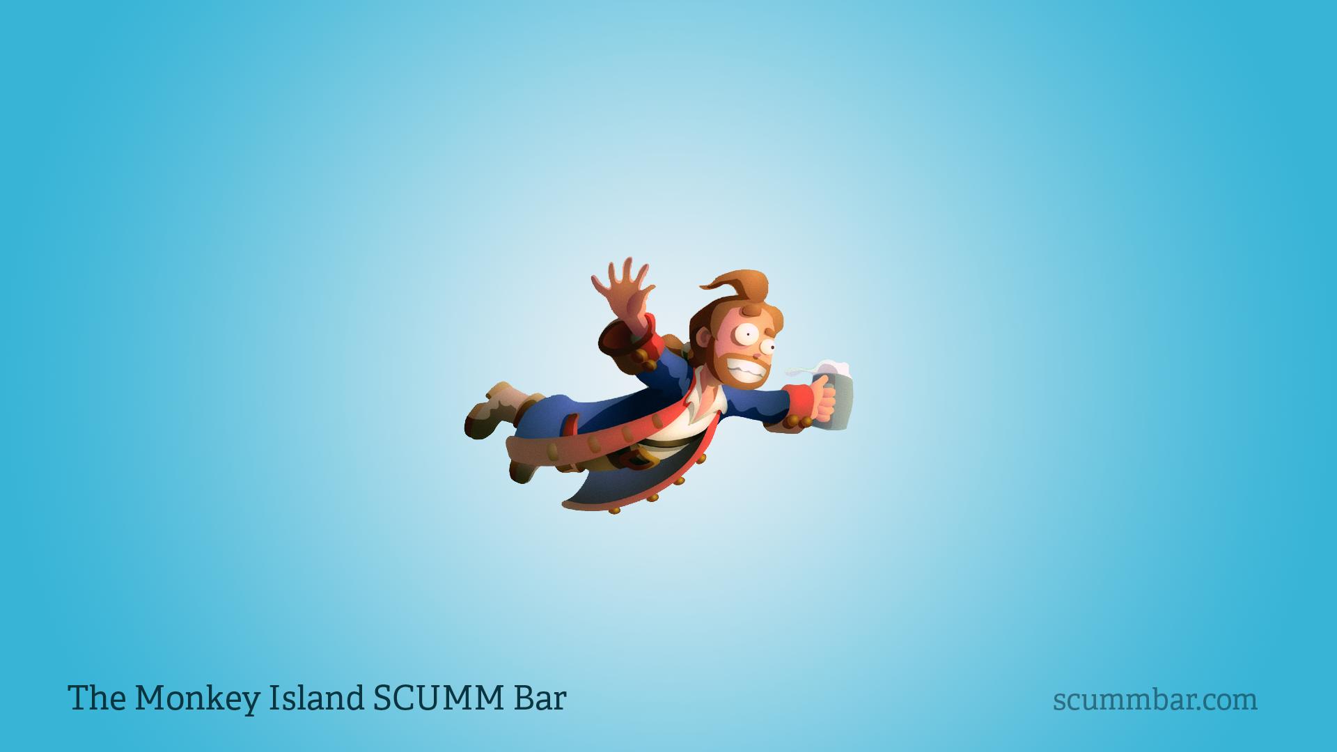 tales of monkey island mac ita download