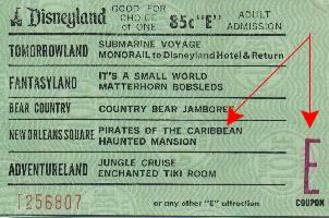 Monkey Island: Teoria Sobre el Secreto de MI